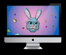 iMac_BunnyBot