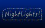 NL_Desktop_08