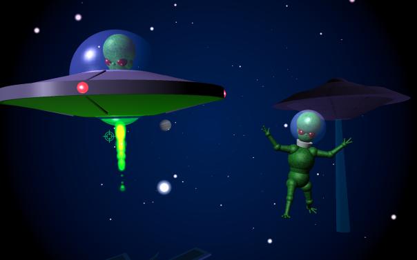 UFOz_01