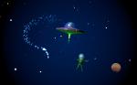 UFOz_02