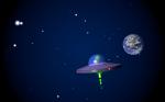 UFOz_05