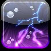 Stormz Screensaver