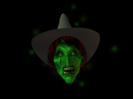 Spooked_Witch