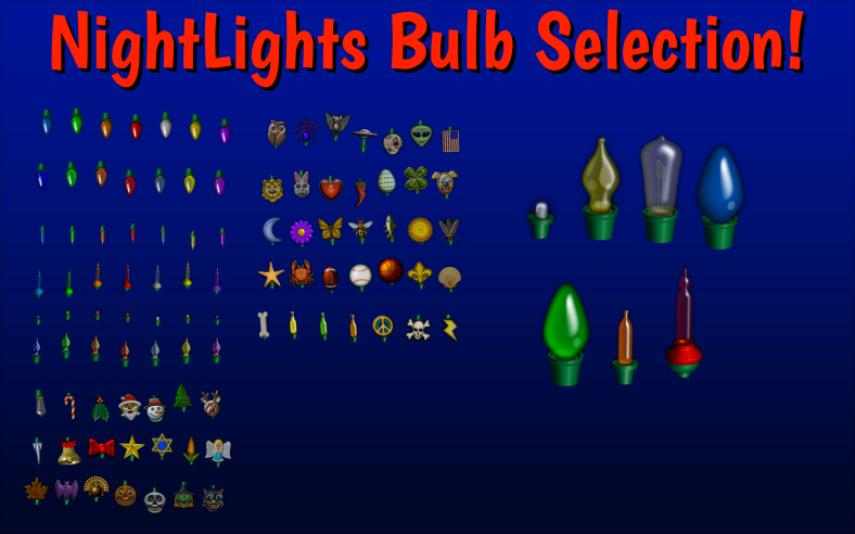 nightlights_all_bulbs_off