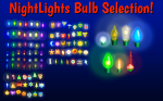 nightlights_all_bulbs_on