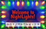 nightlights_default