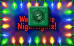 nightlights_power