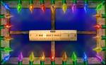 nightlights_ruler