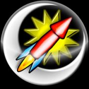 Skyrocket Software