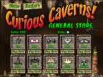 CC_Store
