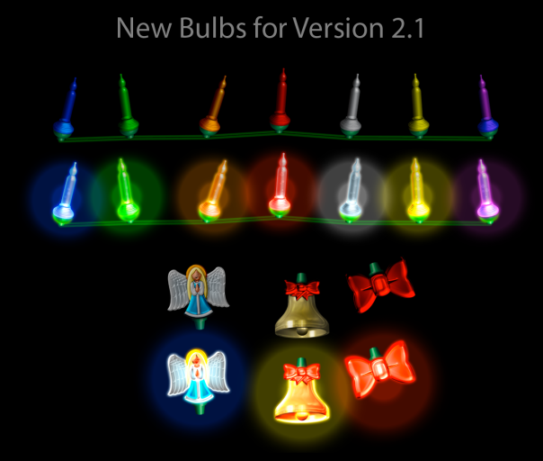 NL_New_Bulbs