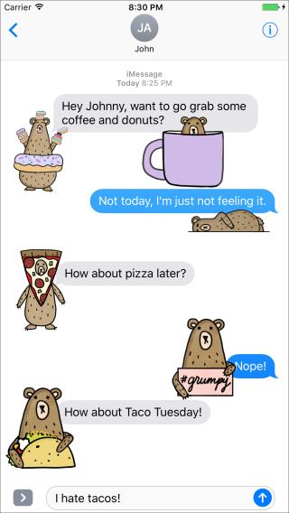 grumpy_bear_ss01